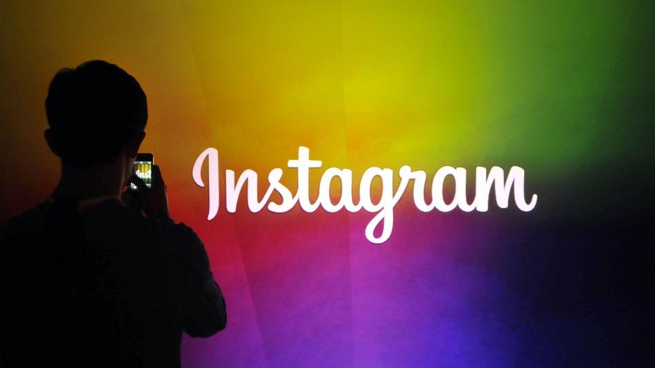 Cum salvezi fotografiile de pe Instagram desktop în 4 pași simpli