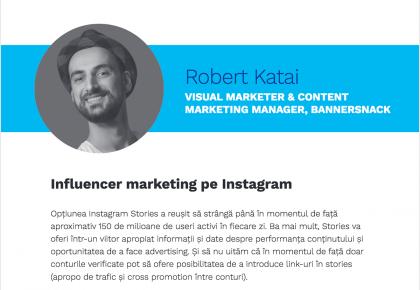 robert katai instagramology