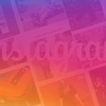 Instagram colectionar de idei