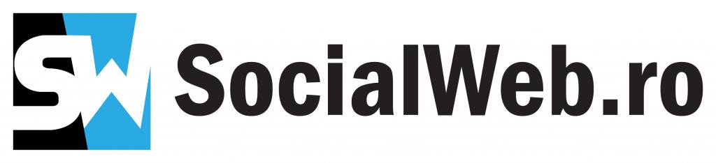 socialweb-logo
