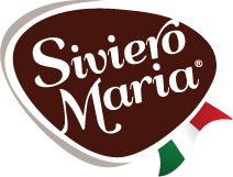 Siviero-Maria