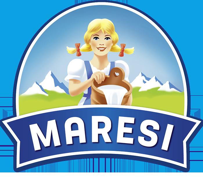 logo-maresi-2020