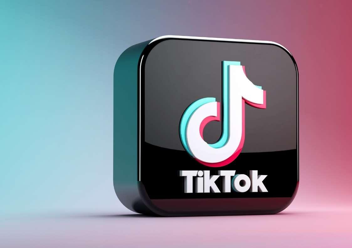 TikTok în 2021 – creșteri pe toată linia