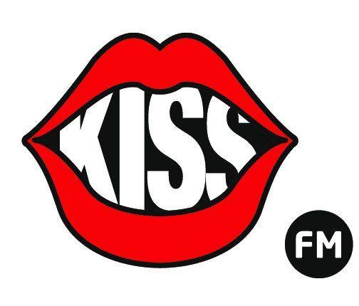 Simple-Logo-Kiss-FM-fundal-alb-e1519318470828