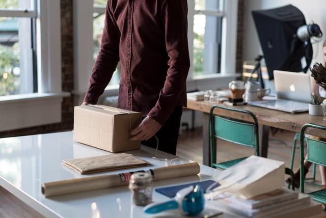 TikTok pentru business: idei de conținut pentru antreprenori și afaceri mici