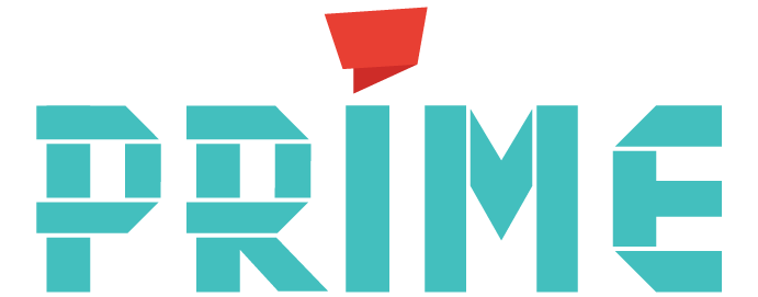 cropped-logo_PRIME_clean2