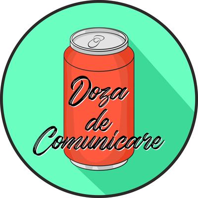 doza-de-h-color400