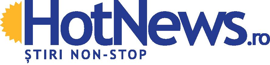 logo hotnews