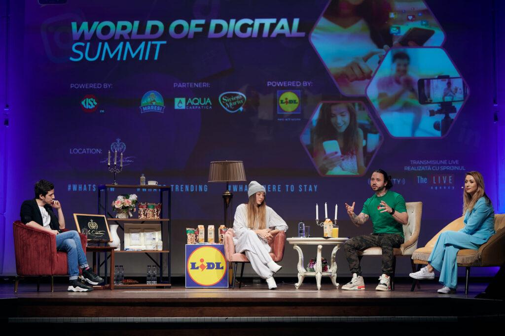 World-of-Digital-Summit-Day-2-Răzvan-Gum