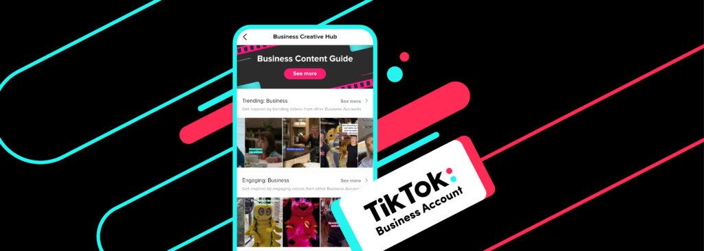 Business Creative Hub