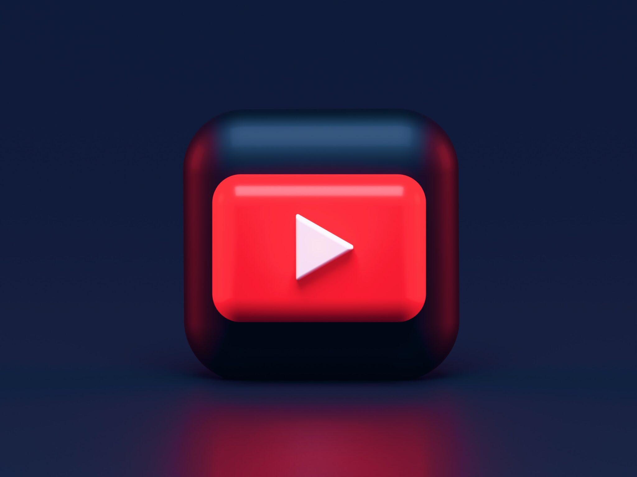 SEO: Cum să faci optimizarea clipurilor pe YouTube?