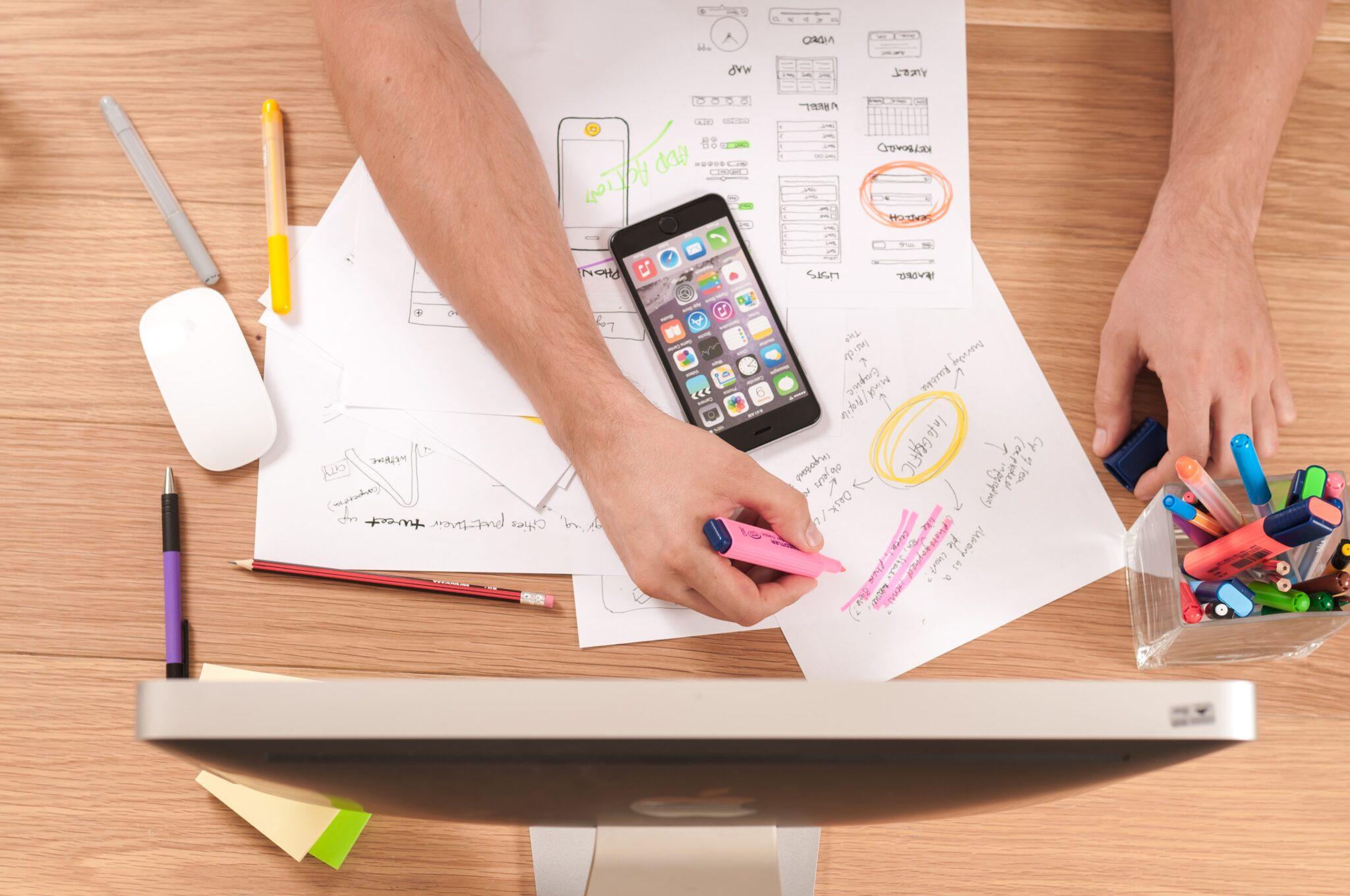 TikTok: 5 tactici de marketing care nu trebuie să-ți lipsească din strategie