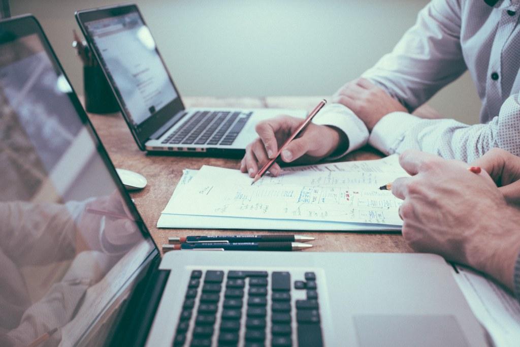 Social Media și clienții – 7 sfaturi pentru un customer care de succes