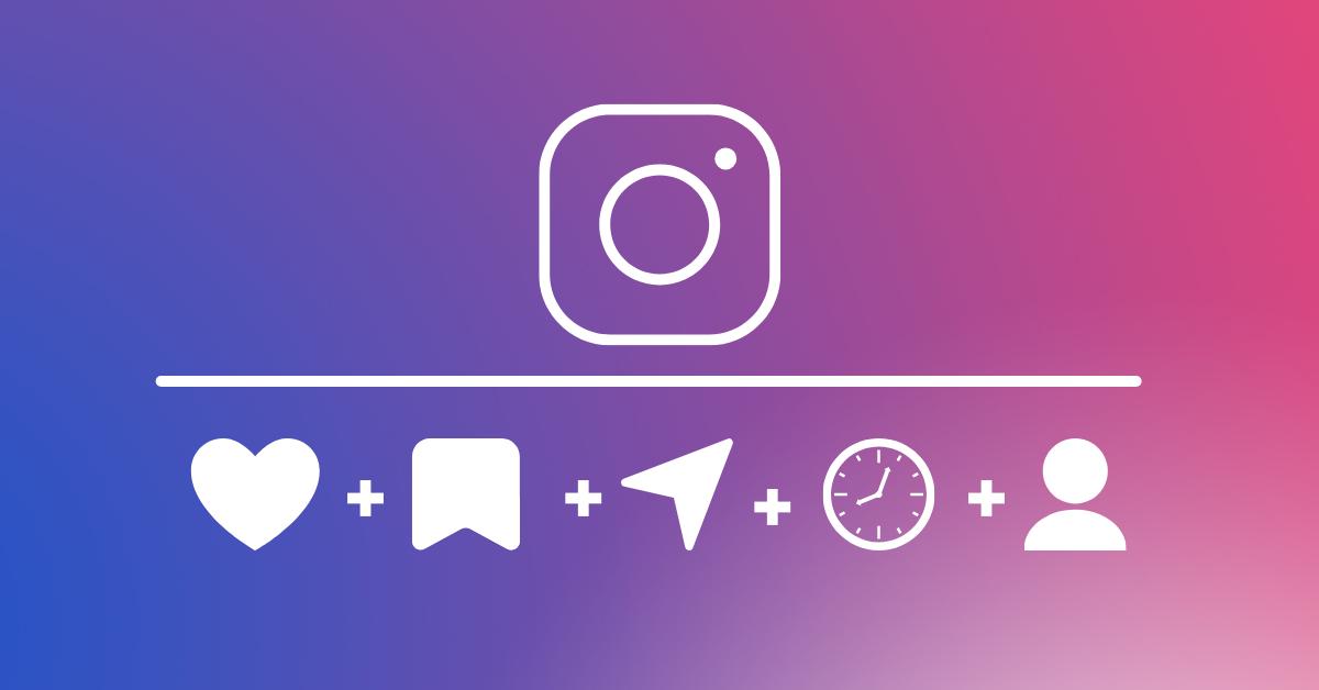 Cum funcționează algoritmul Instagram? 10 lucruri de care să ții cont