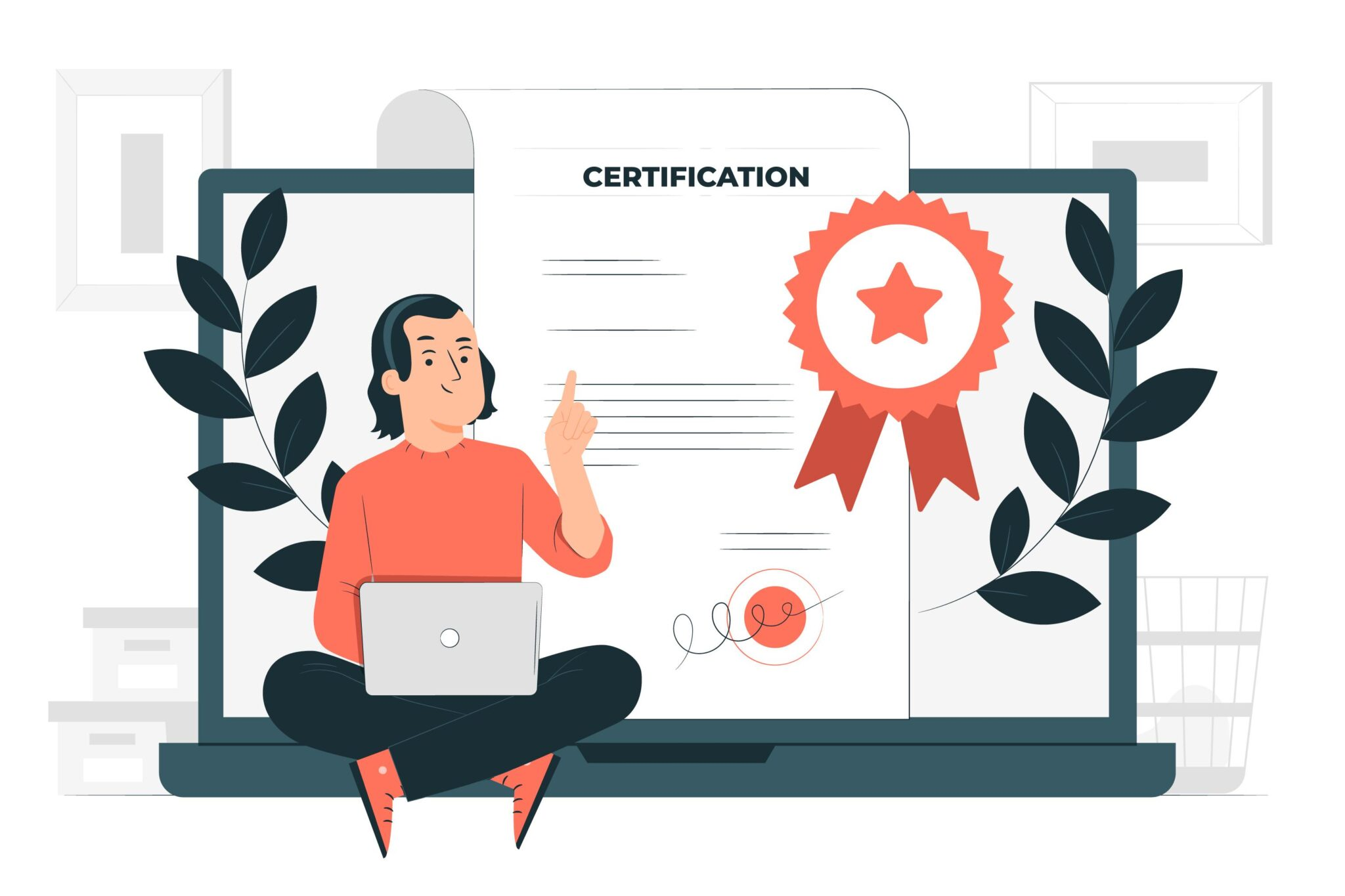 Lansarea Programului de Certificare în Influencer Marketingîn România