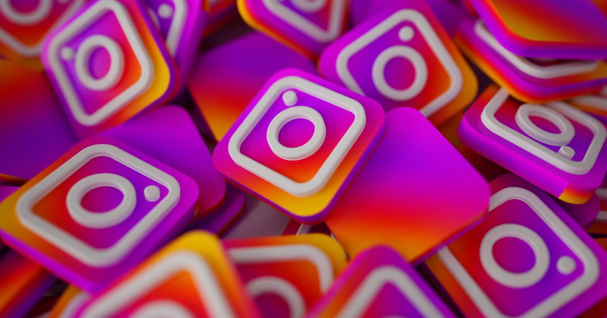 """Instagram adaugă o opțiune de căutare """"Audio"""" pentru a stimula conținutul Reels"""