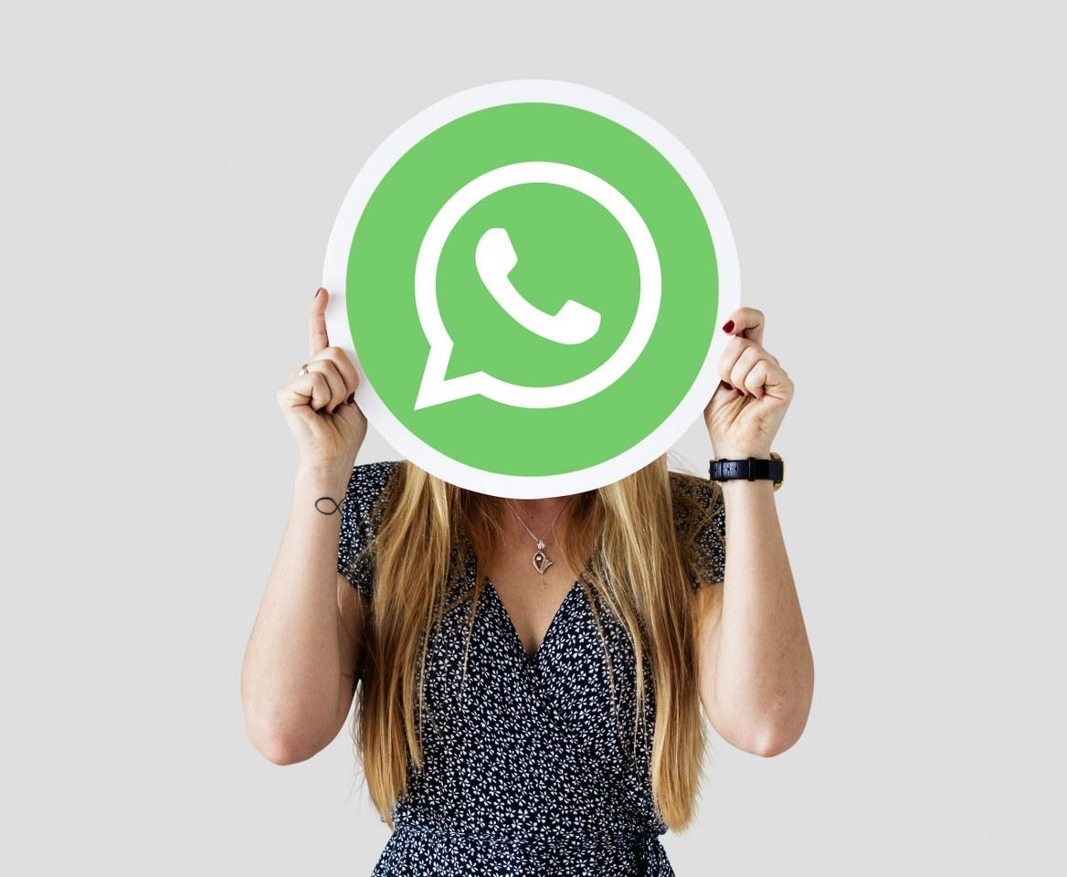 WhatsApp introduce View Once – conținutul media dispare odată ce este vizualizat