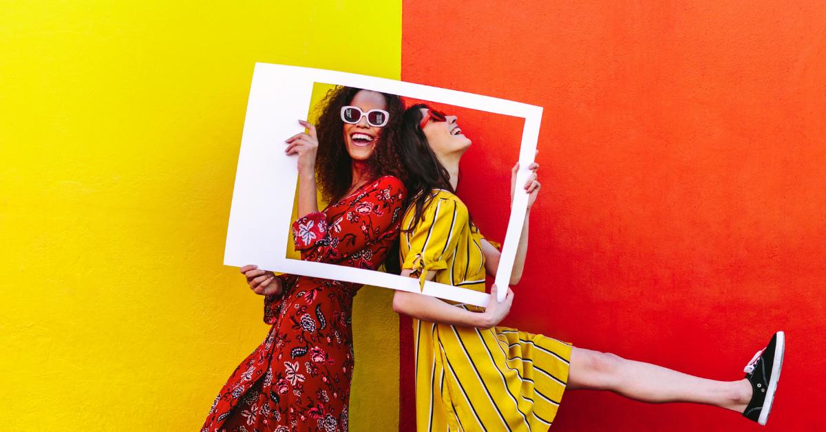 10 trucuri pentru a crea Instagram stories autentice